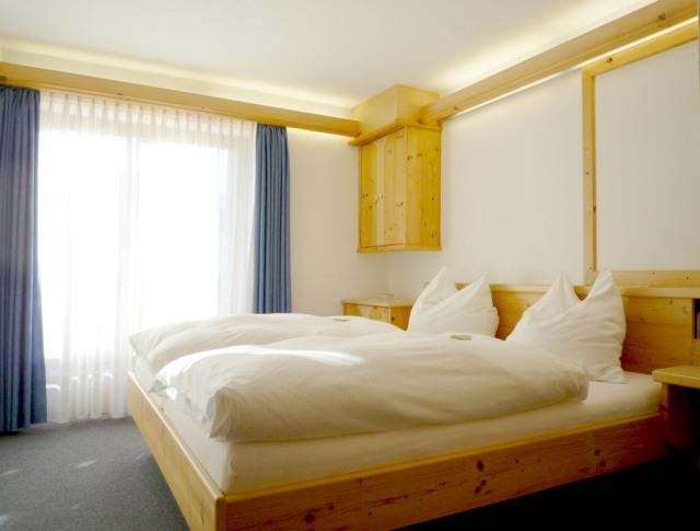 Fw2 Schlafzimmer