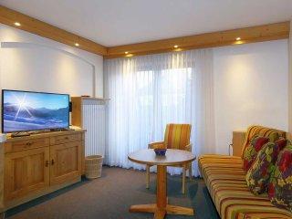 hochwertig - Wohnzimmer Fw2