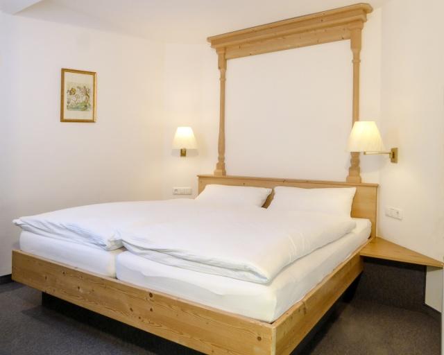 Fw3 Schlafzimmer