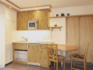 Fw3 Essplatz und Küche