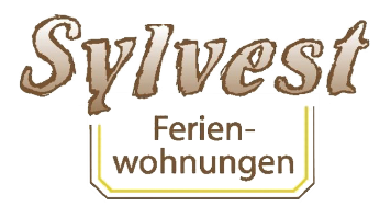 Logo sylvest