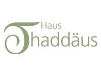 Hausthaddaeus