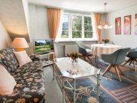 Wohnzimmer #7 2020
