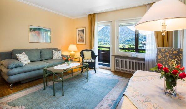 Wohnzimmer#5 2020