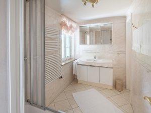 Badezimmer Wohnung 6