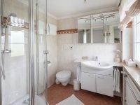 Badezimmer Wohnung 5
