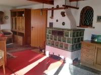 Wohnzimmer Wohnung 5
