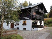 Haus Edelweiss - Kornau 9