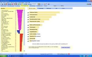 Globaldiagnostic2