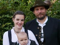 Familie Leumann