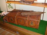 041128-zimmer-frei-koffer