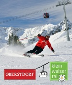 Ski OK ... SKI-PASS INKLUSIVE im Winter 2017/18
