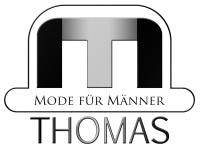 Mode thomas logo 4 copyklein