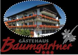 2016-hiesinger-startseite-baumgartner