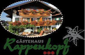 2016-hiesinger-startseite-rappenkopf
