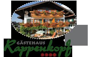 2019-hiesinger-startseite-rappenkopf