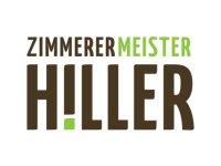 Hiller1