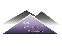 Logo Himmelreich