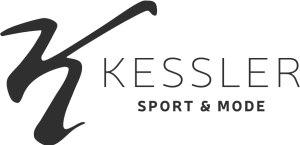 Kessler SPORT in Riezlern