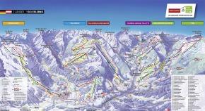 Ski Oberstdorf/Kleinwalsertal