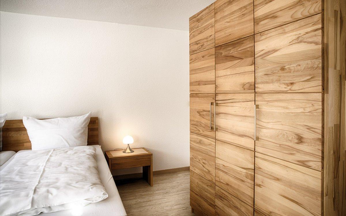 Traumzeit Schlafzimmer