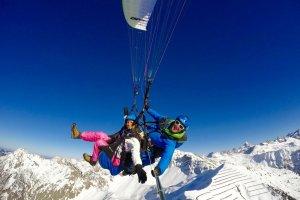 Himmelsritt Nebelhornbahn Winter 4