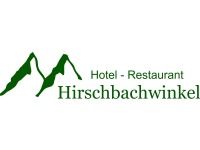 Logo Hirschbachwinkel