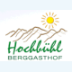 Logo Hochbühl
