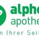 Alphega