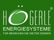 Högerle Energiesysteme