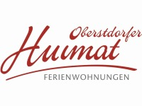 Oberstdorfer Huimat