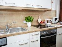 Küche Whg.2