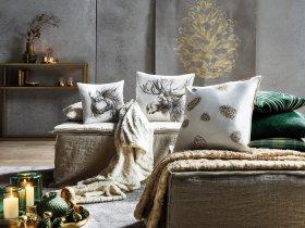 Proflax Christmas Colours
