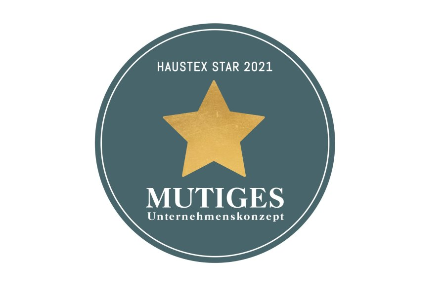 HAUSTEX STAR 2021