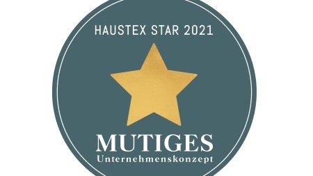 RZ Haustex Button Petrol2 Zeichenfläche 1