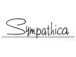 Sympathica