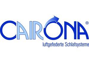 CAIRONA