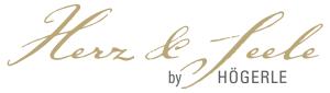 Logo Herz und Seele