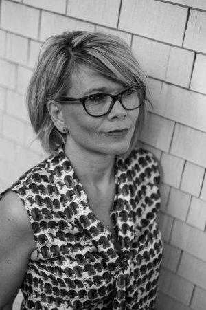 Evelyn Högerle