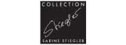 Stiegler Collection