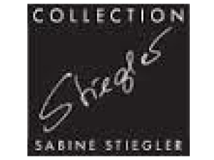 Stiegler Collection