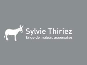 Sylvie Thieriez