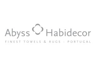 Abyss und Habidecor