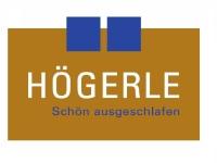 Logo Högerle