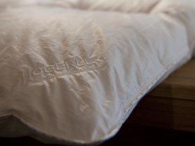 Schön ausgeschlafen - unsere Bettenkollektion