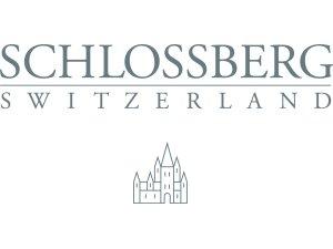 Logo Schlossberg