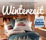 Winterzeit bei Högerle