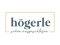 Högerle 2