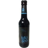 Black Bock