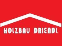 Driendl Logo